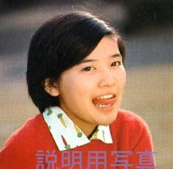 10淳子さん顔5.jpg