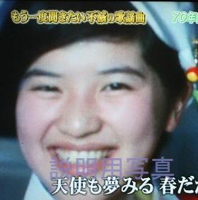 11-15才誕生日テレビ2.jpg