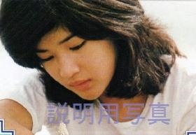 11青春前期写真d.jpg