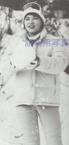 15-1980--12.jpg