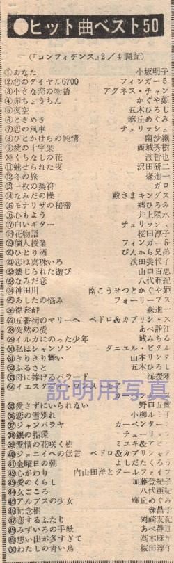 19740204.jpg