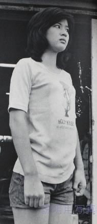 1975年初恋時代4.jpg