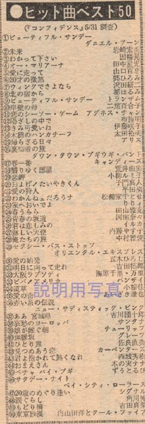 19760531.jpg