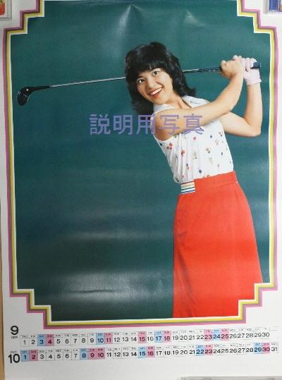 1977年Victorカレンダー6.jpg