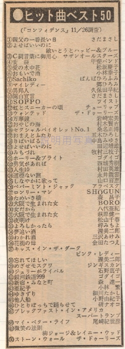 1979.11.jpg