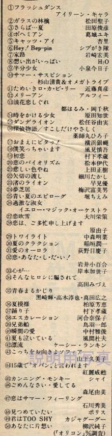 198395.jpg