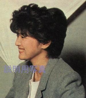 1983年.jpg