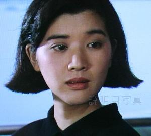 1986夏樹静子の湖に立つ女.jpg