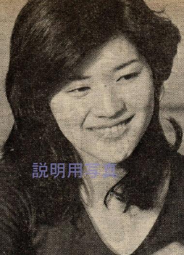 19才の素顔H.jpg