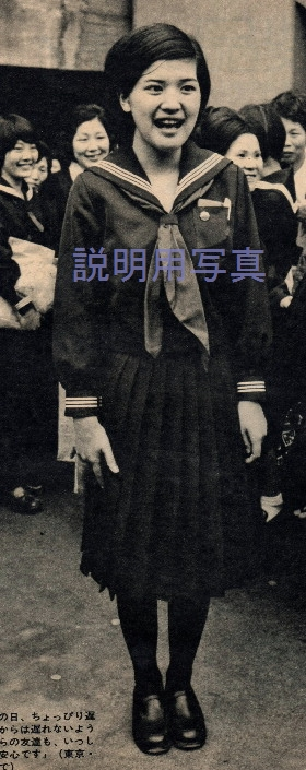 1品川高校 (2).jpg