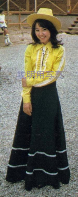 20浅田美代子帽子1.jpg