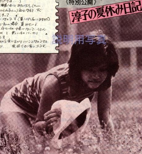 2夏休み日記1975a.jpg