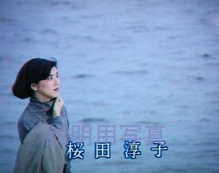 2湖に立つ女4.jpg