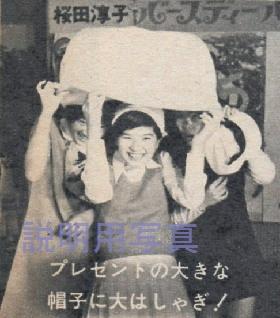 3-15才誕生日 (2).jpg