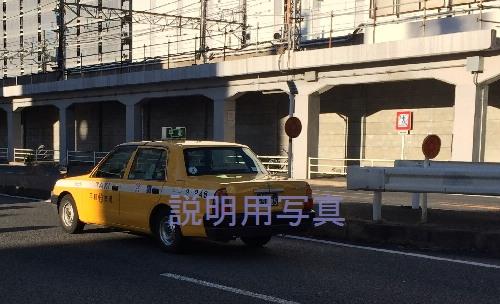 36はらぺこ同志_1_0080_ロケ地_20150131.jpg