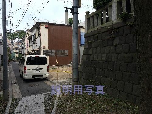 39はらぺこ同志_4_0010_ロケ地_20150523.jpg