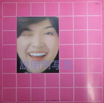 3淳子ブックレット26.jpg