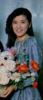 40-1982-2.jpg