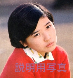 4淳子さん顔4.jpg
