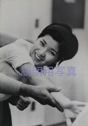 4近代映画JOY7.jpg