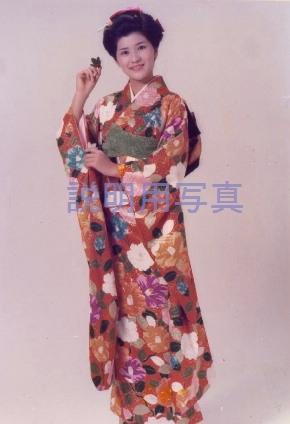 5桜田淳子晴着B.jpg