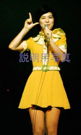 5黄色いリボン衣装さくらんぼ.jpg