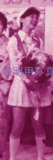 6-15才の誕生日.jpg