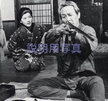6イタズ映画.jpg