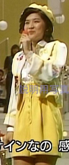 6黄色いリボン紅白衣装.jpg