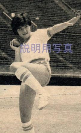 6hitoribochihougan.jpg