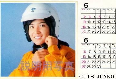 7スポーツ卓上カレンダーc.jpg