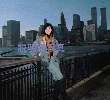 7ニューヨークマンハッタン.jpg