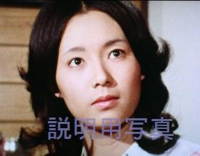 7島田.jpg