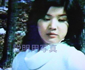 8白い少女2.jpg