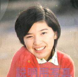 9桜田淳子顔9.jpg