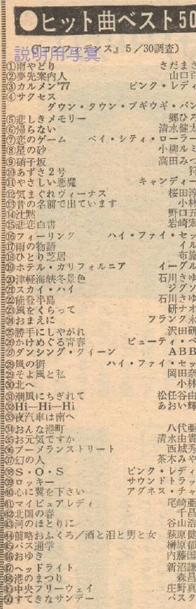 A-19770530.jpg