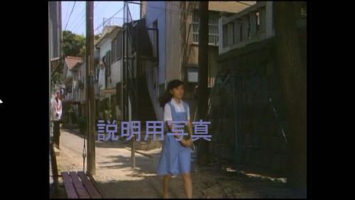 Aはらぺこ同志_4_0010.jpg