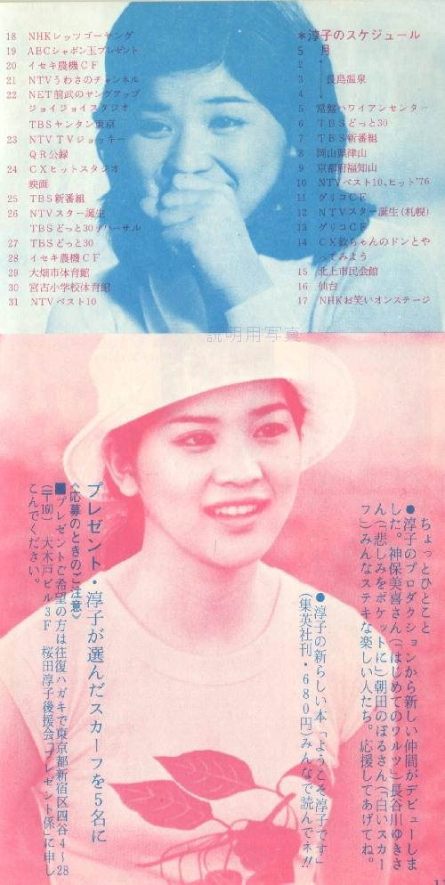 さくらんぼ17-1.jpg
