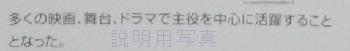 はらぺこ桜田淳子2.jpg