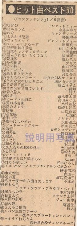 オリコンc19780109.jpg