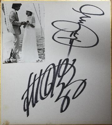 サイン横3.jpg