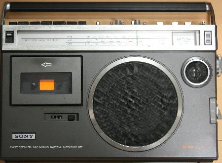 スタジオ1980.jpg