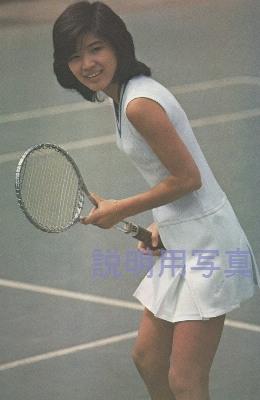 テニス9.jpg