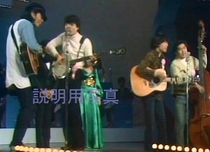 レコード大賞1970年.jpg