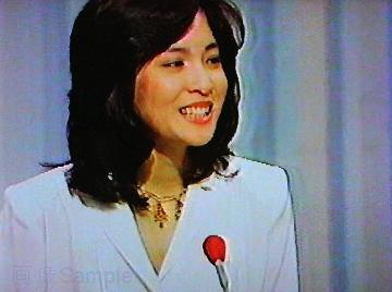 中田喜子2.jpg