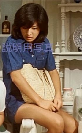 初恋時代2.jpg