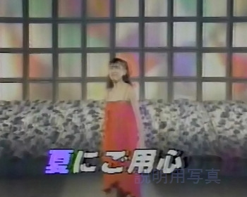 夏にご用心 (2).jpg