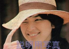 夏金沢2.jpg