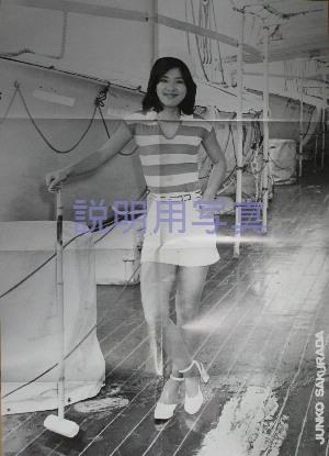 大型ポスター2.jpg