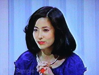 岡江久美子.jpg